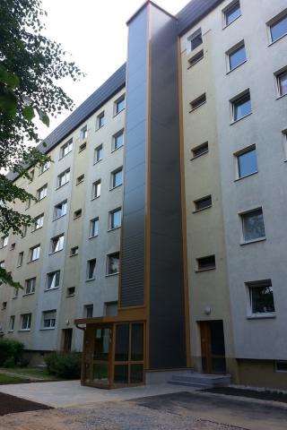 OberlungwitzRobert-KochStr29cab1