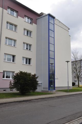 Döbeln, Unnaer Straße 25 ab1
