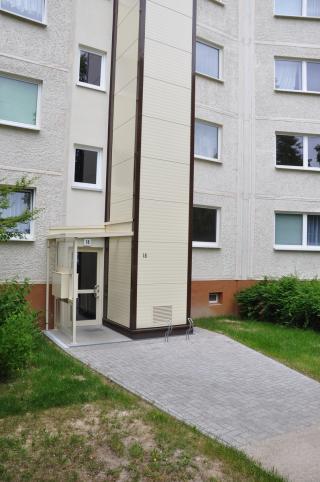 Leipzig, Am Schwalbennest 18-24 ab1